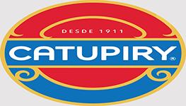 catupiry-logo