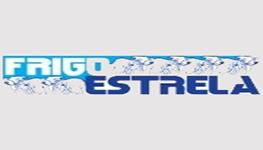 frigo-estrela-squarelogo-1553726892117 (1)