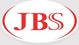 jbs-foods-logo-4
